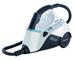 Ariete 4145 X Vapor Comfort - Pulitore vapore a traino, 1500 watt, 5 bar, Autonomia vapore...