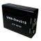 Cikuso 512-Channel Usb-Dmx Dmx512 Led Light Controller Di Illuminazione Per Palco Dmx Free...