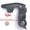 Facile da Usare 1pc Posteriore della Bicicletta deragliatore Dropout MTB grucce for Cannon...