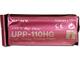 Gima 72731 Carta Sony UPP-110 HG, Pezzi di 5