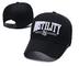 Cappellino da Baseball Cappello da Baseball da Uomo da Donna Cappello Hip Hop Cappello Ner...