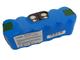 vhbw Ni-MH Batteria 4500mAh (14.4V) compatibile con iRobot Roomba 700, 785, 790 sostituisc...