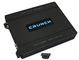 Crunch GTX4600 - Amplificatore