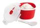 Snips cuoci  riso e cereali,  Linea Tempo, 2.7 Lt, Rosso
