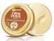 Garnier Ultra Riparazione burro morbido Honey Pot Extra Dry 200ml pelle