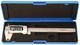 Calibro a corsoio digitale, 150 mm, argento