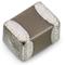 Würth Elektronik WCAP-CSST Soft Termination MLCC Condensatore ceramico 2012 10000 PF 50 V...