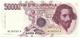 Cartamoneta.com 50000 Lire GIAN Lorenzo BERNINI I Tipo Lettera E 06/03/1992 SPL+