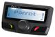Parrot CK3100 LCD- Kit viva voce con display LCD