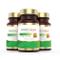 BodyFokus SinBiotic Vital Active - Un alleato prezioso per il vostro intestino - 3 flaconi