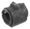 ABS All Brake Systems 270806 - Bronzina Cuscinetto, Barra Stabilizzatrice