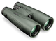 Vortex Optics Vulture HD - Binocolo 15 x 56 cm, colore: Verde, unisex, 800565, verde, 15x5...