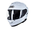 SHOEI INTEGRALE 2201UNIC GT-AIR II WHITE (BIANCO) XL