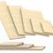 15mm legno compensato pannelli multistrati tagliati fino a 200cm: 50x100 cm