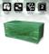 Bosmere P350 protettore Plus 4 Sedia Tavolo Rettangolare con Copertura Reversibile - Verde...