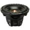 """SUB WOOFER SUBWOOFER LANZAR MAX PRO DA 10"""" 25,00 CM 250 MM MAXP104D MAXP 104D DA 600 WATT..."""