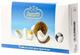 Buratti Confetti con Ripieno al Gusto di Cocco, Tenerezze Cocco - 1000 g