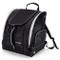 Athletico borsa porta scarponi da sci–Sci e snowboard bagaglio di viaggio–contiene Gea...