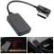 Maso Adattatore AMI MDI Mini Bluetooth 4.0 ingresso audio USB interfaccia MP3 AUX cavo ada...