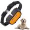 ULTPEAK Collare Antiabbaio Ultrasuonia per Cani, Dispositivo Ultrasuoni Anti Abbaiamento,...