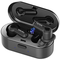 Willful Auricolari Bluetooth Senza Fili Cuffie Wireless Sport con Microfono in Ear Cuffiet...