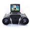 "WSHA Digital Binocular 2""LCD Screen 12X32 DVR Camera 96M / 1000M Zoom Telescope Video Reco..."