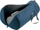 Orion 1517047x 17x 18–inches Padded Telescope case