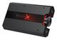 Creative SB1700 Sound BlasterX G5 Scheda Audio Portatile HD 7.1 (Windows PC, Mac e PS4)