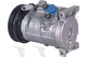 Frigair 920.30076 Compressori