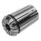 Stehle 170779precisione di serraggio di pinze 415e/oz16
