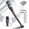 HENMI Cavalletto per Bici, Altezza Regolabile 4 cm Bicicletta Stand, per Mountain Bike, e-...