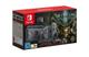 Nintendo Switch Diablo III: Eternal Collection - Limited