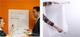 Pusher - Ghost Board Lavagna Regolabile