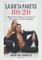 La Dieta Pareto 80/20: Il Magico Potere del Digiuno intermittente per un fisico magro e un...