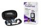 1 x SD Codefree Glucometro / Monitor Di Glucosio Nel Sangue - Kit Completo (mg/dl) -Sì Ho...