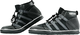 Seac Rock Boots HD, Calzari Sub a Suola Rigida per Muta Stagna Subacquea, 3 mm Unisex Adul...