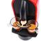 Risparmia Sulle Capsule Di Caffè Nespresso. Con L'accessorio 2xCAP Puoi Preparare Due Caff...