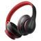 Soundcore cuffie bluetooth wireless Life Q10, cuffie sovrauricolari e ripiegabili, audio H...