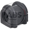 ABS 270938 boccola stabilizzatore