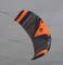 Paraflex, papapendio Trainer, con trazione 2.3