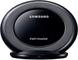 SAMSUNG EP-NG930BBEGWW, Caricabatteria Wireless Fast Charge Qi per Galaxy S7/S7 Edge, USB,...