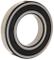 FAG 6212-2RSR Cuscinetto radiale, fila singola, precisione ABEC 1, doppia sigillatura, gab...