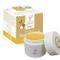 Crema per Pannolini Bio | Crema Protettiva Naturale per Bambini| Unguento per la Pelle Sen...
