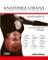 Anatomia umana. Fondamenti. Con istituzioni di istologia. Con e-book. Con espansione onlin...