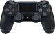 PS4 Joystick Controller, PS4 Wireless Controller Dualshock Playstation 4 Gaming Joystick B...