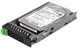 Hdd 600 Gb Serial Attached Scsi (Sas) Ho
