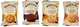 Border Biscuits 48 Luxury Mini Packs