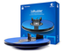 3dRudder per Playstation VR - Motion Controller - Playstation VR - PSVR - Playstation Prod...