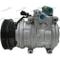 Frigair 920.30146 Compressori