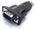 CSL - USB 2.0 su Adattatore seriale RS232 Porta Com - Windows 10